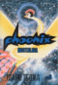 PHOENIX 06 - NOSTALGIA