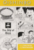 OISHINBO A LA CARTÉ 06 - THE JOY OF RICE