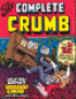 THE COMPLETE CRUMB COMICS VOL. 16