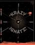 KRAZY & IGNATZ 1929-1930 - A MICE, A BRICK, A LOVELY NIGHT