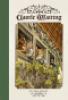 CASTLE WAITING - VOLUME 1