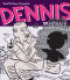 COMPLETE DENNIS THE MENACE 1955-1956