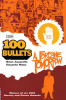 100 BULLETS 04 - A FOREGONE TOMORROW