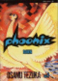 PHOENIX 01 - DAWN