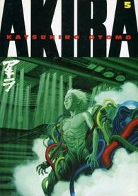 AKIRA (US) 5