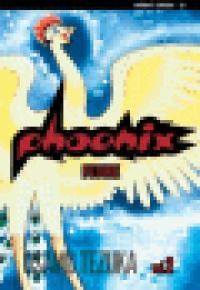PHOENIX 02 - FUTURE