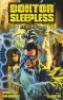 DOKTOR SLEEPLESS 01 - ENGINES OF DESIRE