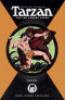 TARZAN - THE JOE KUBERT YEARS - VOLUME 1