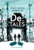 DE:TALES - STORIES FROM URBAN BRAZIL