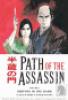 PATH OF THE ASSASSIN 01 - SERVING IN THE DARK