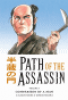 PATH OF THE ASSASSIN 03 - COMPARISON OF A MAN