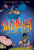 SARDINE IN OUTER SPACE 01