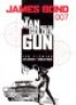 JAMES BOND 007 05 - THE MAN WITH THE GOLDEN GUN