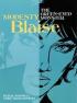 MODESTY BLAISE (UK 07) - THE GREEN-EYED MONSTER