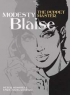 MODESTY BLAISE (UK 08) - THE PUPPET MASTER
