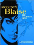 MODESTY BLAISE (UK 09) - THE GALLOWS BIRD