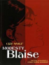 MODESTY BLAISE (UK 10) - CRY WOLF