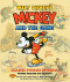 MICKEY AND THE GANG - CLASSIC STORIES IN VERSE