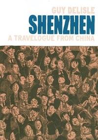 SHENZHEN (HC)