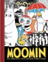MOOMIN - THE COMPLETE COMIC STRIP 01