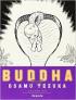 BUDDHA (SC) 6 - ANANDA