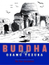 BUDDHA (SC) 2 - THE FOUR ENCOUNTERS