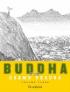 BUDDHA (SC) 3 - DEVADATTA