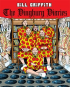 ZIPPY - THE DINGBURG DIARIES