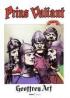 PRINS VALIANT 15 - GEOFFREY ARF