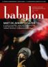 BABYLON 2010 NR 2 - MAKT OG AVMAKT I GULFEN