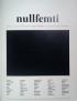 NULLFEMTI
