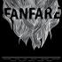 FANFARE 2013 01