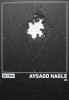 AVSAGD HAGLE #3