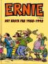 ERNIE - DET BESTE FRA 1988-1992