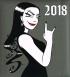 NEMI - DAGBOK 2018