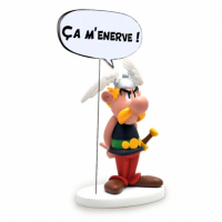 ASTERIX COLLECTOYS