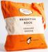 HANDLENETT - BRIGHTON ROCK