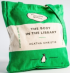 HANDLENETT - THE BODY IN THE LIBRARY