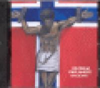 APOCALYPSO (CD)