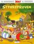 ASTERIX DK 24 - STYRKEPRØVEN