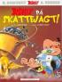 ASTERIX DK 13 - ASTERIX PÅ SKATTEJAGT!