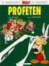 ASTERIX DK 19 - PROFETEN