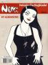 NEMI - HELSIDER FRA DAGBLADET - ALBUM 1