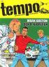 TEMPO - BOK 07