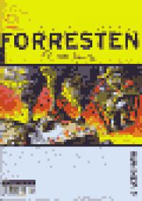 FORRESTEN 09