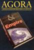 AGORA 2004 # 4 - EMPIRE