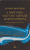 Å FØRE KRIG MOT DEN GJENGSE MARATONPROSA