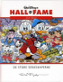 HALL OF FAME - DON ROSA 01