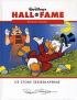 HALL OF FAME - ROMANO SCARPA 01
