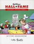 HALL OF FAME - CARL BARKS 02